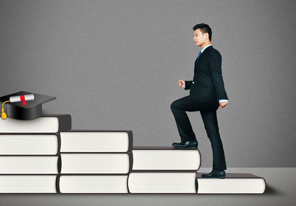 自学考试报名时间